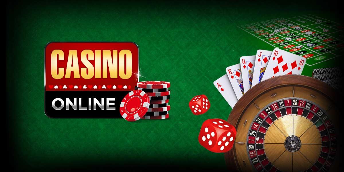 Judi Casino Limit Besar