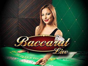 Minimal Bet Baccarat Online di Agen Baccarat Bet 50 Juta