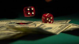 Bandar Casino Yang Terpercaya