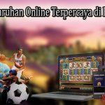 Bandar Taruhan Online