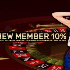 Situs Judi Daftar Bandar Sbobet Casino Yang Tersedia Untuk Anda